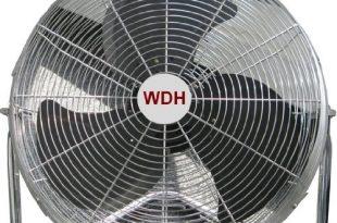 Aktobis Bodenventilator Powerventilator WDH FE50X Metall XXL O 50 cm 310x205 - Aktobis Bodenventilator, Powerventilator WDH-FE50X *Metall* (XXL Ø = 50 cm)