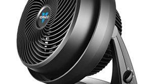 Vornado 630 Bodenventilator Ventilator Zirkulator leise 21 Meter 310x165 - Vornado 630 - Bodenventilator Ventilator Zirkulator - leise, 21 Meter Reichweite